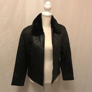 Neiman Marcus Coat